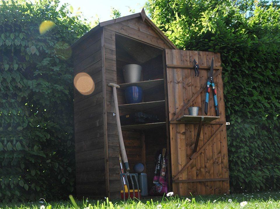 armoire-de-jardin-noumea-100x60cm-h201cm-clins-16mm