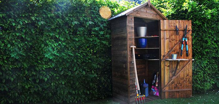 abri v lo archives abri chalet. Black Bedroom Furniture Sets. Home Design Ideas