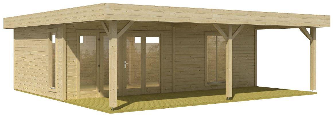 Eclairage jardin brico depot meilleures id es cr atives pour la conception - Brico depot serre de jardin ...