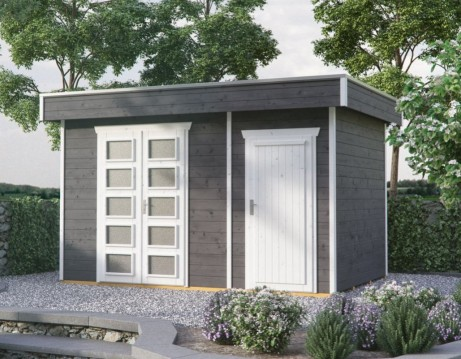 abri-de-jardin-venlo-9-28-mm-finition-anthracite