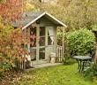 prêt immo abri de jardin