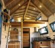 atelier-reves-tiny-house-chalet18-1024x683