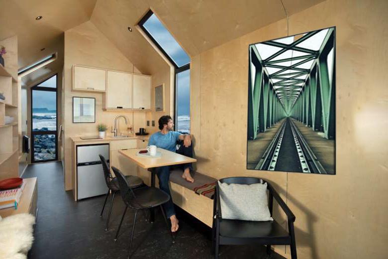 tiny-house-de-style-industriel-001