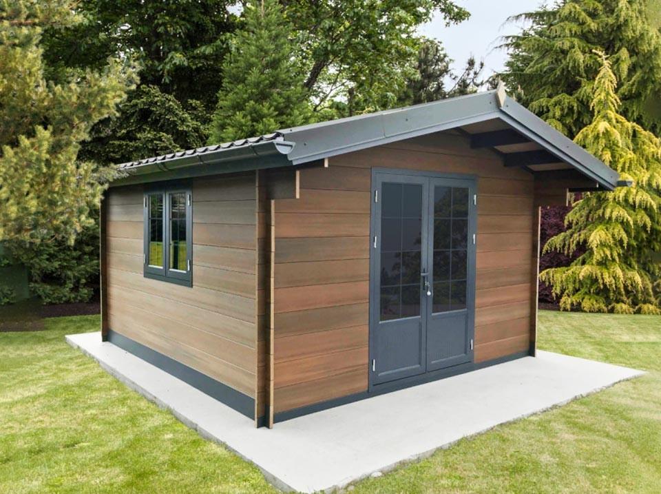 abri-de-jardin-composite-koba-9m2-marron (1)