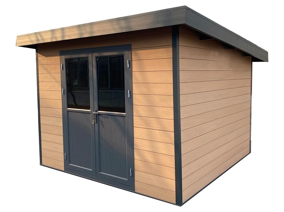 abri-de-jardin-composite-titan-9m2-marron